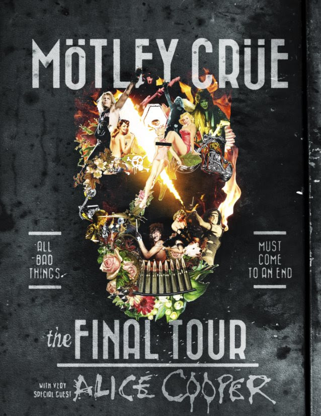motleycruefinaltour2015new
