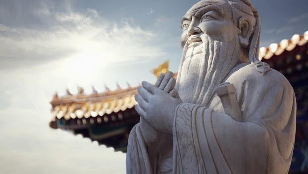 46 Frases De Grandes Filósofos Para Te Inspirar época Negócios Vida