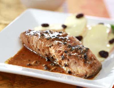 http://images.detik.com/content/2011/12/21/362/steaksalmonCVR.jpg