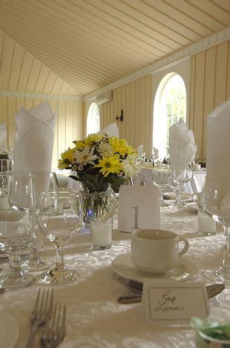 Marriage Halls, Wedding Reception Venues & Ballrooms in