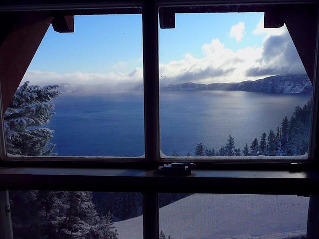 P1130627 Crater Lake Lodge