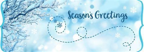 Season's Greetings HOLIDAY   Greeting Cards