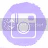 photo Lilac watercolor Instagram social media icons_zpseprlu4hm.png
