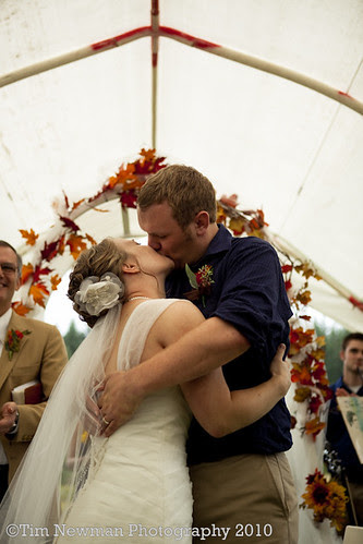 Drew & Abbys wedding-4013