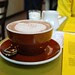 Hot Chocolate from Cafe Presse