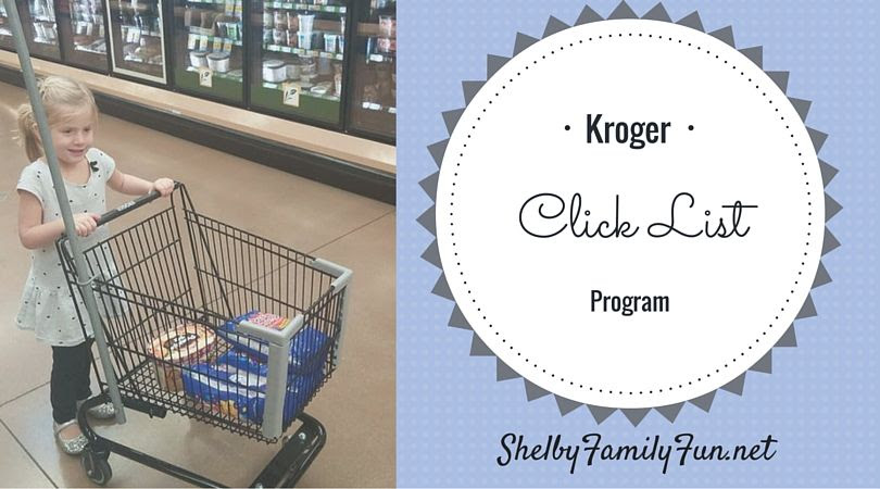 photo Krogers ClickListProgram_zpslwgpzrmi.jpg