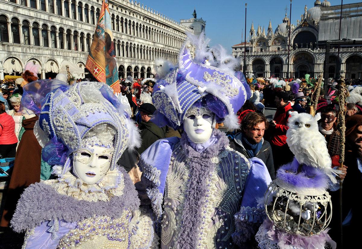 Игровые автоматы венецианский карнавал venetian carnival Астрахань