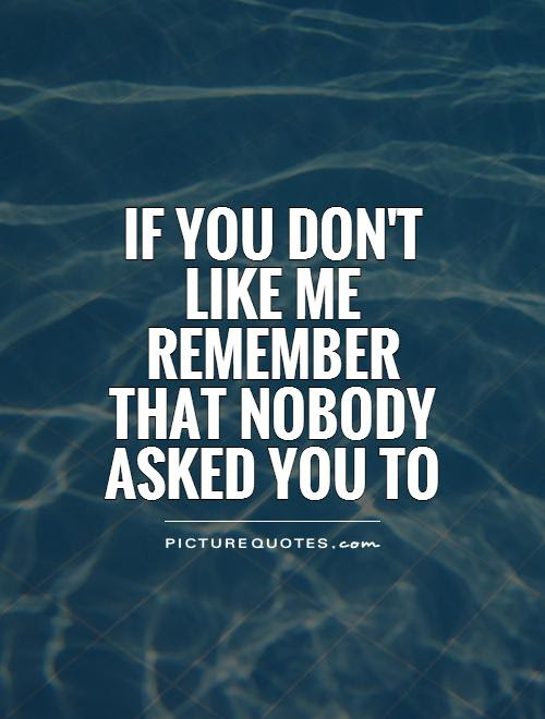 Quotes About Remember You 916 Quotes