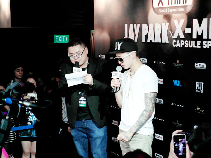 jay park in singapore 6