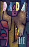 Revue Dada, N°210 : Paul Klee par Revue Dada