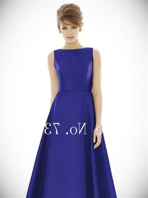 blue bridesmaid dress debenhams  dressi