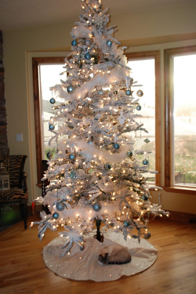 Christmas Tree Ideas For Christmas 2019 Christmas Celebration All About Christmas