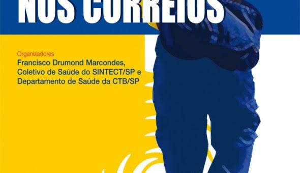 Capa_saude-e-trabalho-nos-Correios-Dr.-Francisco-Drumond