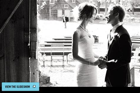 New York Wedding Guide   The Album   Farmstead Fête    New