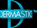 Dermastic
