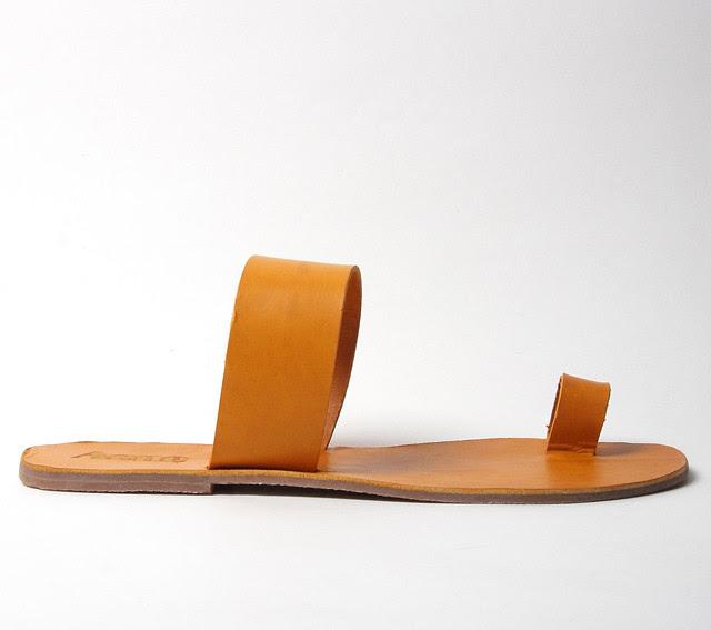 Acne Agra sandals 04