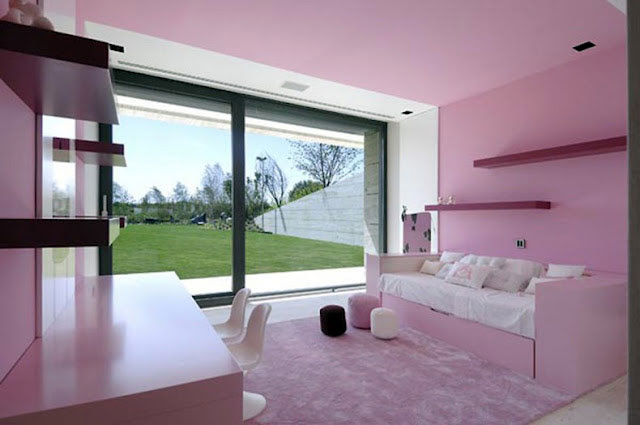 pink-girly-living-room-plan