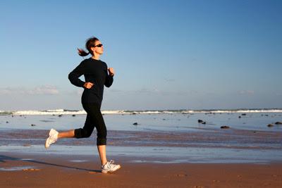 Risultati immagini per footing run