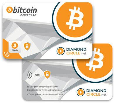 the bitcoin code erfahrungen