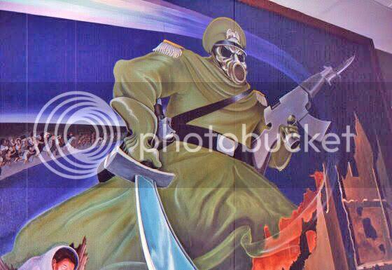 DIA_Mural