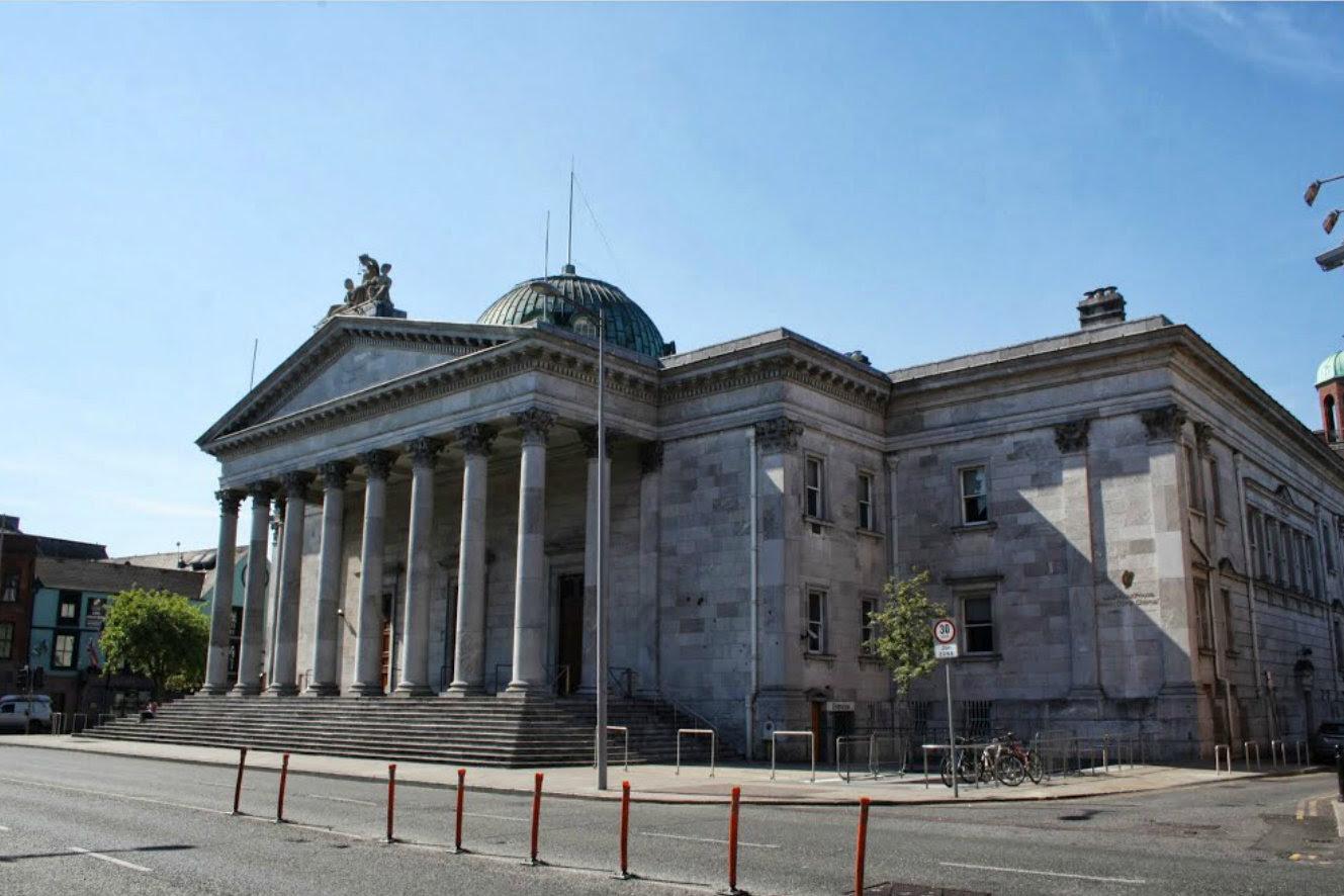 Legal Contingencies Insurance Burke Insurances Galway ...