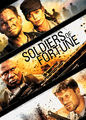 Soldados da Fortuna | filmes-netflix.blogspot.com