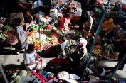 Pasar Cinde, Kawasan Bersejarah Lintas Budaya...