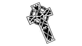 Significado Tatuaje Cruz Celta 1 Tatuarteorg