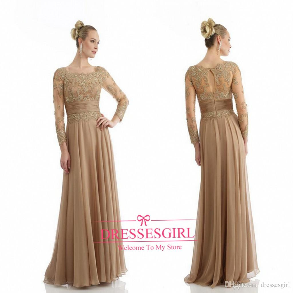 Mother Of The Bride Dresses Morristown Nj - Mother Of The Bride ...