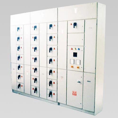 3 phase electric panel wiring diagram image 8