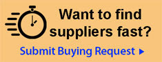 Save time finding suppliers with TradeMatch