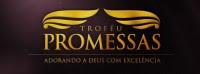 Em 2012 o Troféu Promessas terá novas categorias, abrindo espaço para artistas independentes