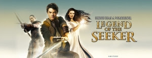 legend-of-the-seeker-banner