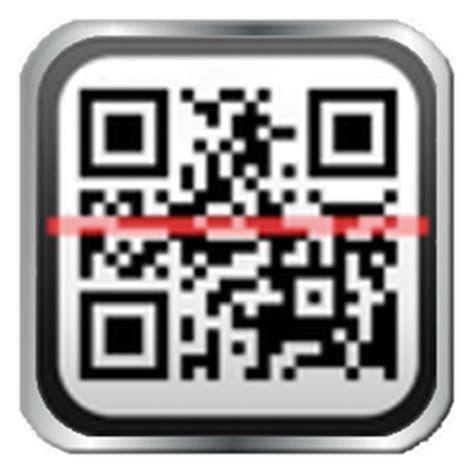 generator kodow qr   porady informacje