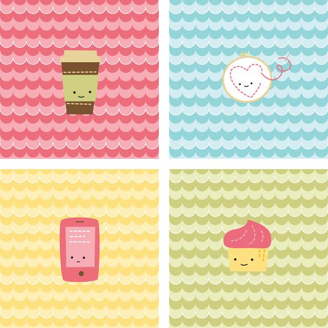 Blog Buddies Wallpapers