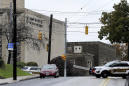 Pittsburgh Synagogue Hires Armed Guards to Open for Sunday School After Shooting