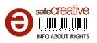 Safe Creative #1102138486592