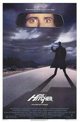 The Hitcher (1986 film)