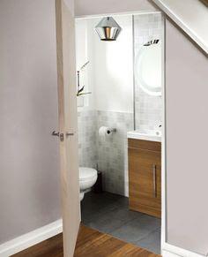 small bathroom cupboard designs