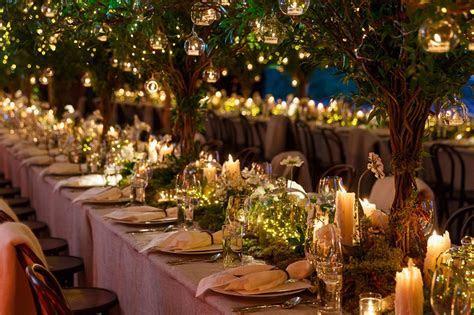 Michelle Campbell Mason and Zach Vella?s Ireland Wedding