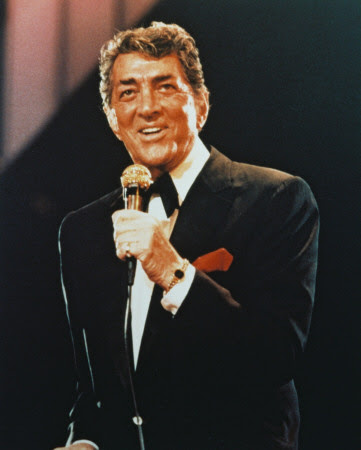 Image result for dean martin singing