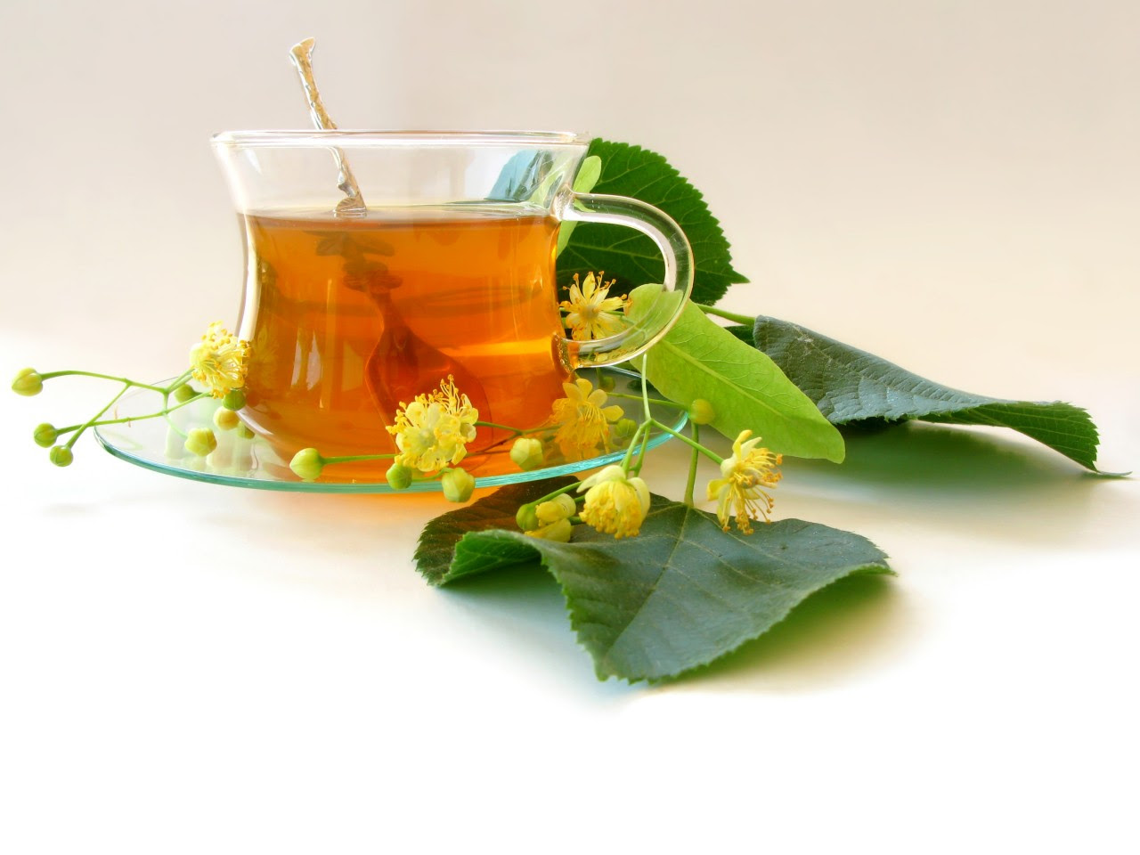 Click Here for natural treatment for sore throat