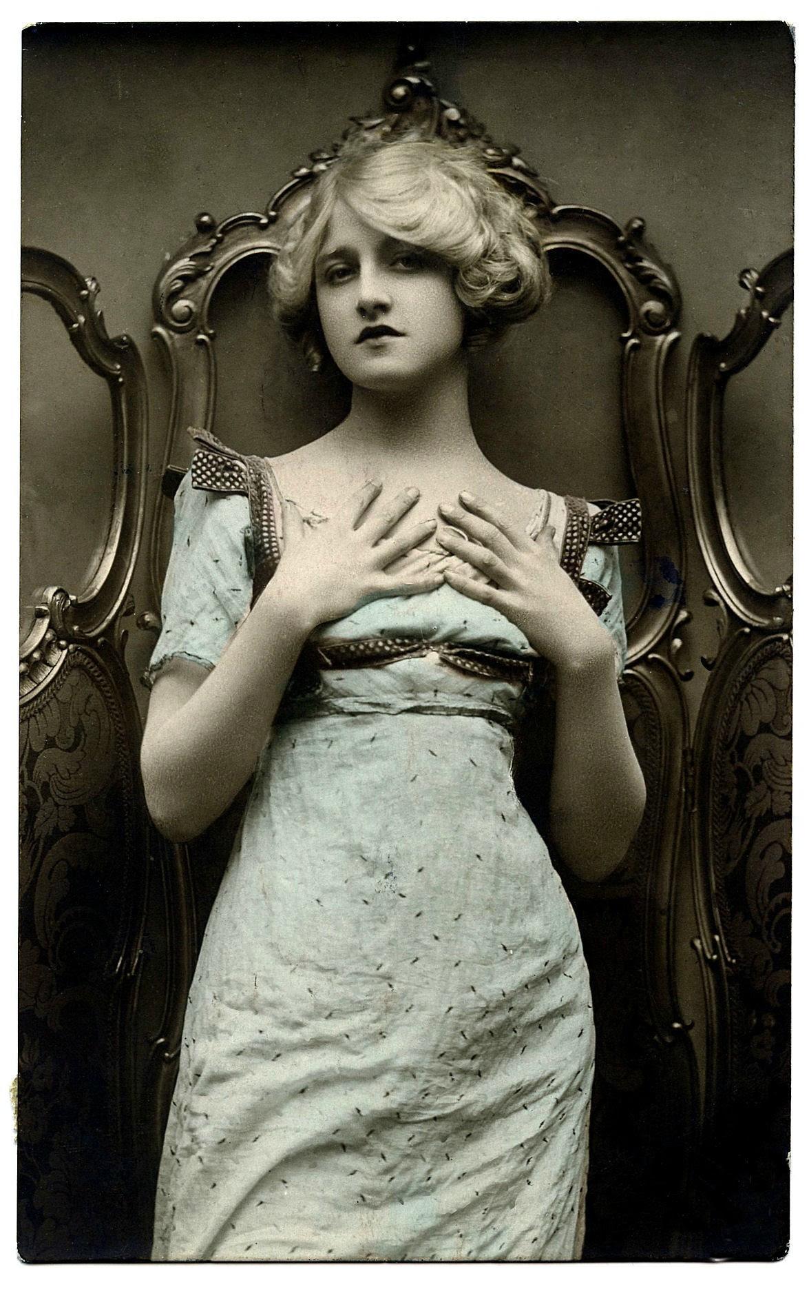 Boobs Artistic Nude Photography Gallery Vintage Scenes