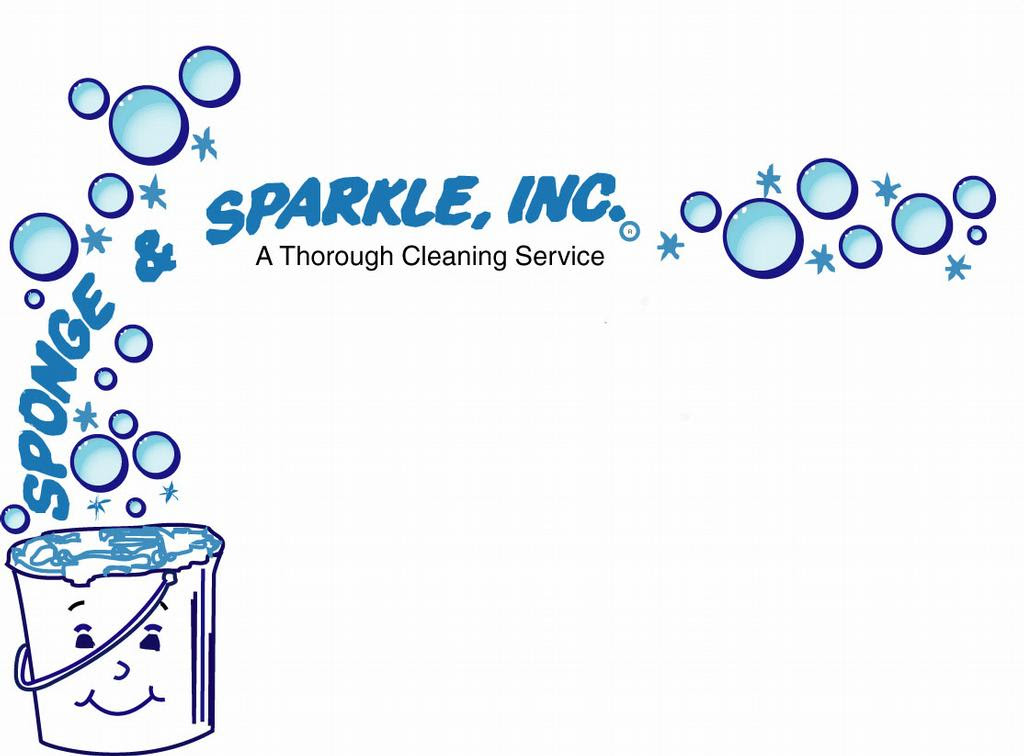 Pictures for Sponge & Sparkle House Cleaning Inc in Atlanta, GA 30341