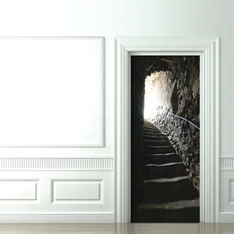 door-title.jpg
