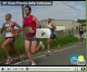 GP Runners Valbossa_1