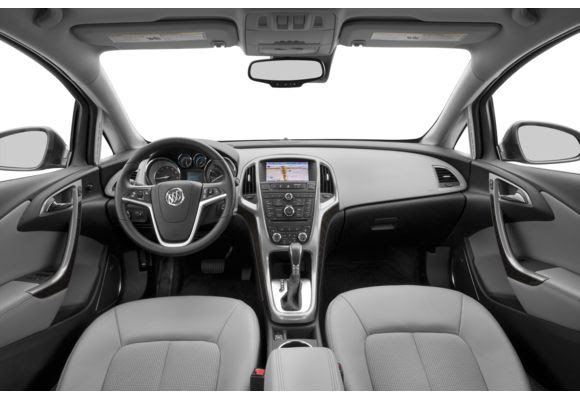 2016 Buick Verano Pictures Photos Carsdirect