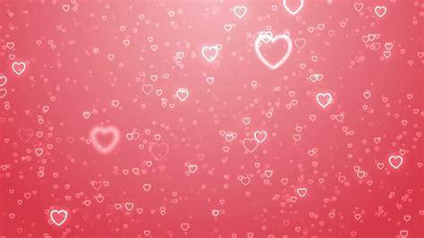 Valentine's day heart love wedding anniversary abstract