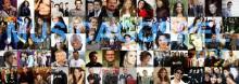 Os 20 cantores e bandas da música gospel com mais fãs no Facebook