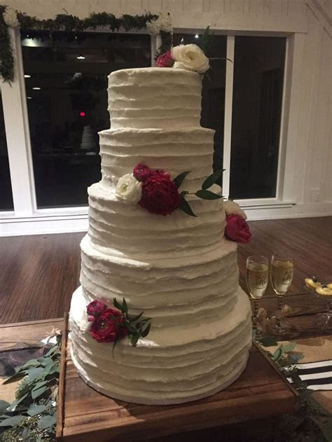 10 best Janet's Sugar Art Cakery (Richmond VA)   Wedding